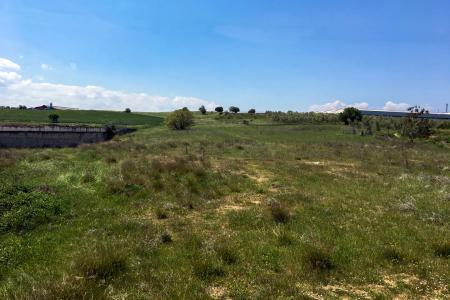 North Greece industrial land 24.000 sq.m for sale
